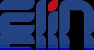 logo_Elin