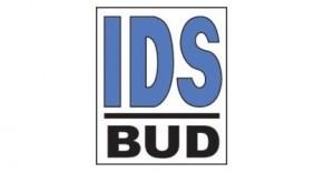 logo_IDSBUD