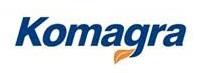 logo_Komagra
