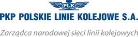 logo_PKP