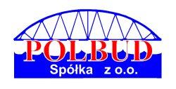 logo_POLBUD