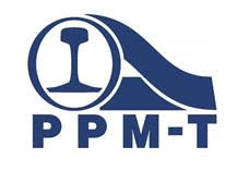logo_PPM-T