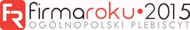 logo Firma Roku