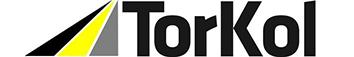 torkol logo